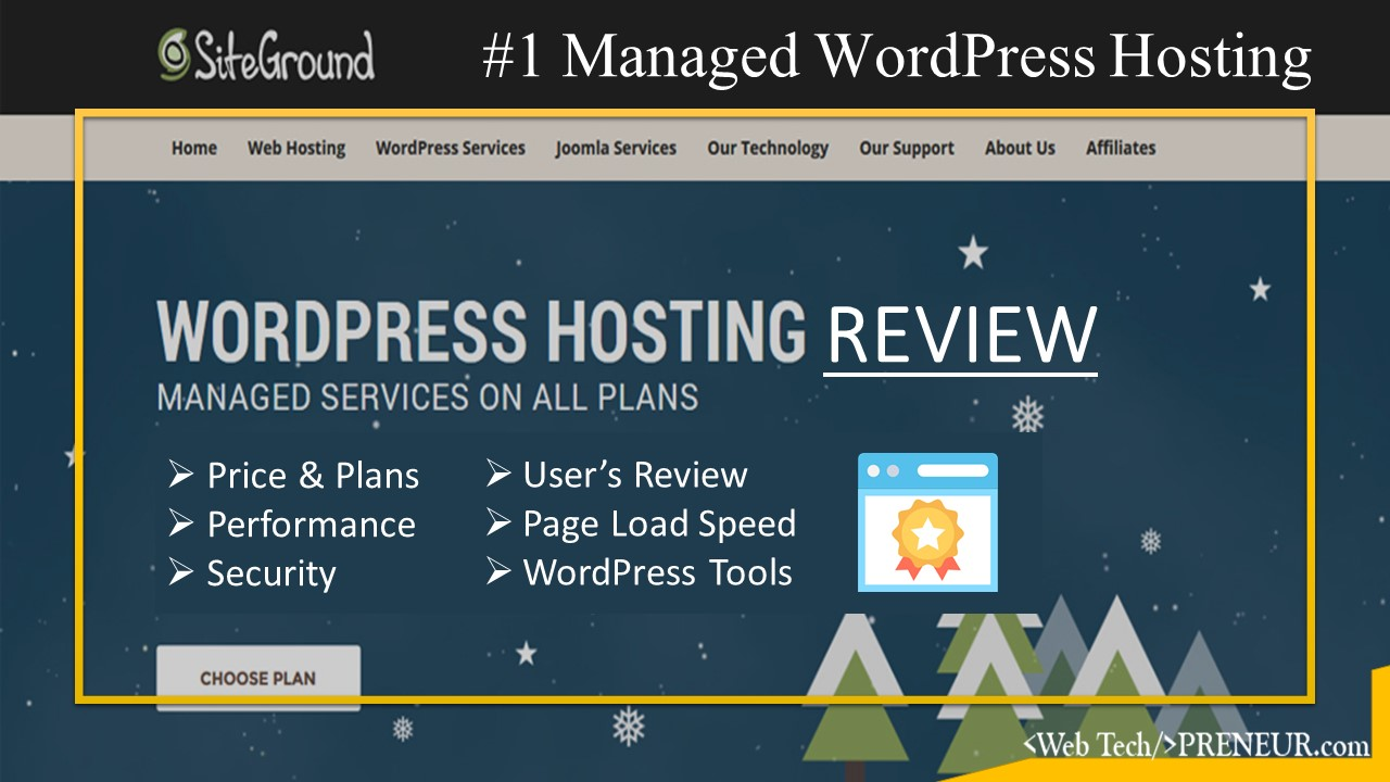 How To Make A Copy Of WordPress Site Siteground