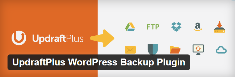 wordpress backup plugins keep safe your wp site   web