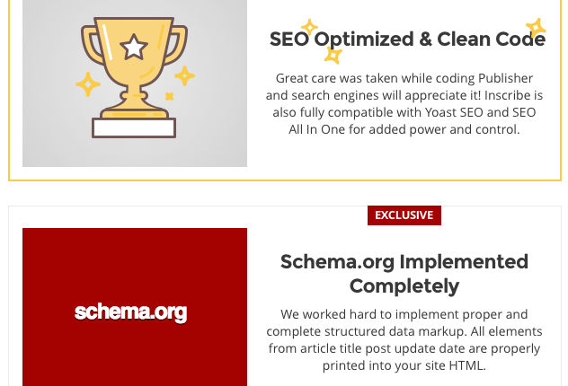 Premium WordPress Theme : 12 Tips For Choosing Perfect One – Ultimate Guide