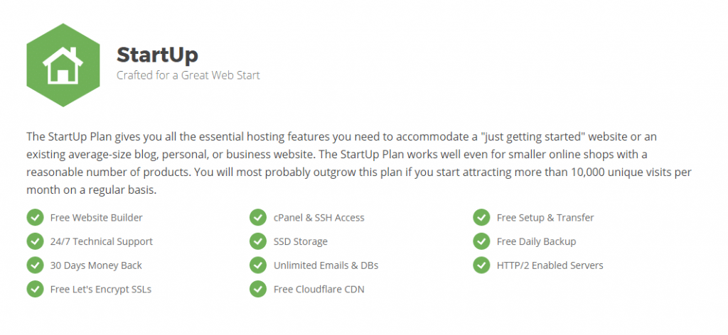 siteground hosting review web tech preneur