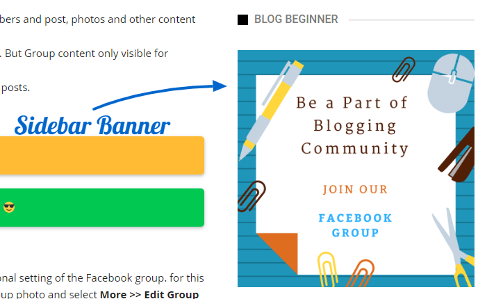 Grow Facebook Group: 22 Ways To Increase Members & Engagement