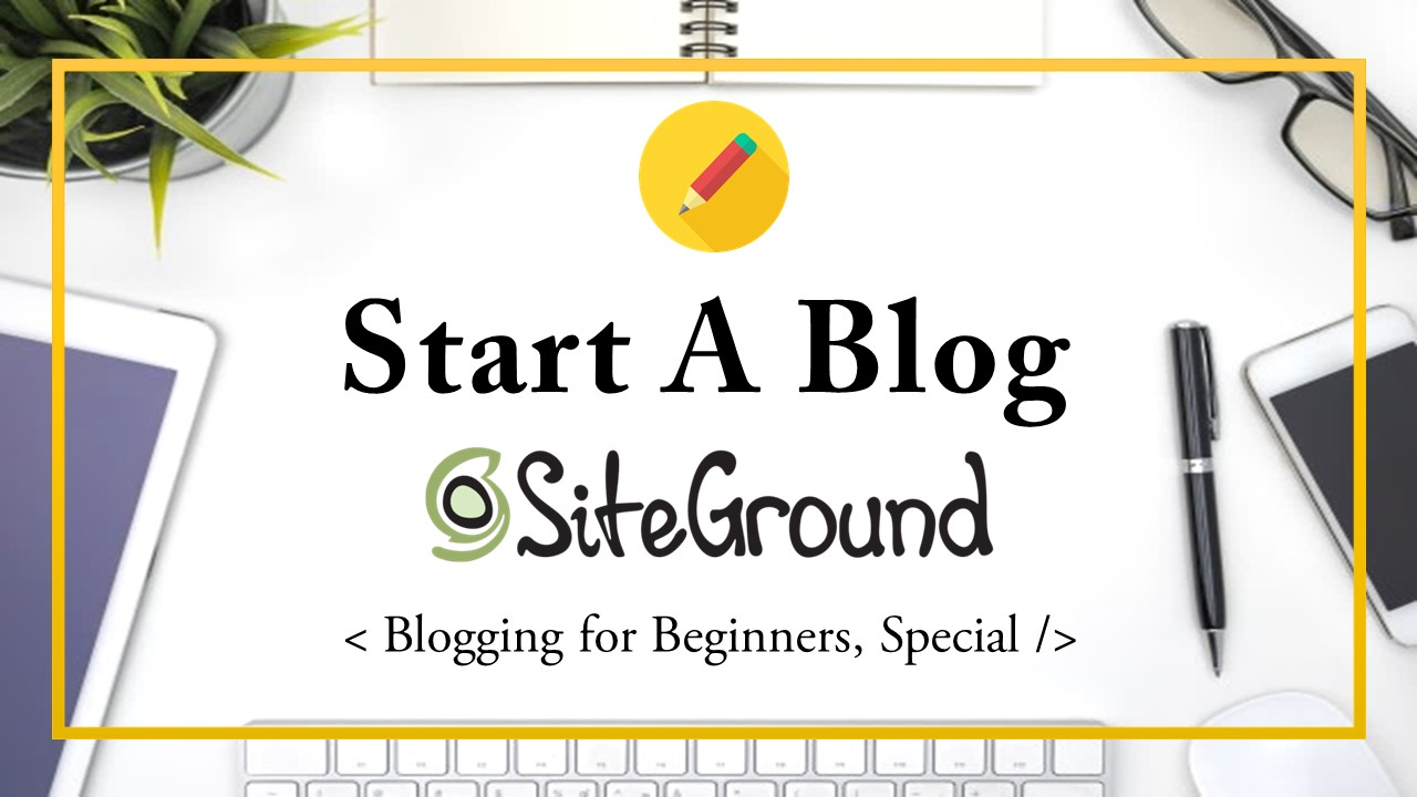Image result for Siteground
