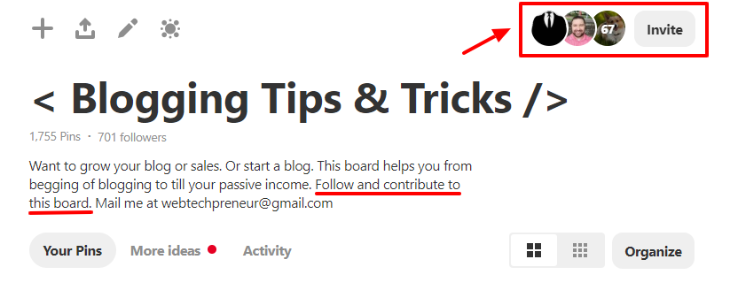 22 Hacks to Get More 10,000 Followers on Pinterest [2019