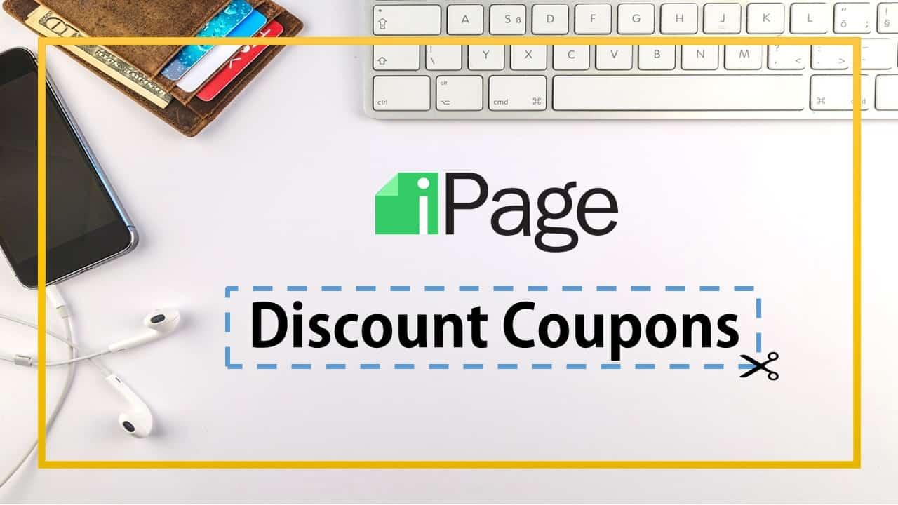 iPage Coupon Code and iPage Discount Promo Code 2021