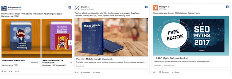Facebook Ads Coupon 2019 [9 Tricks for $30, $50 and $125 Credit]